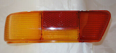 Rear lights glass for Mercedes Benz Pagode 280 SL (W113) french Version