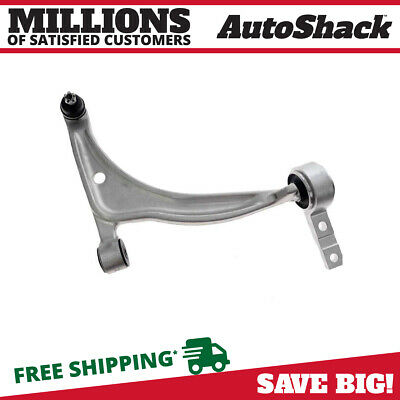 Right Lower Control Arm With Ball Joint For 2004-2008 Nissan Maxima CAK600 20457