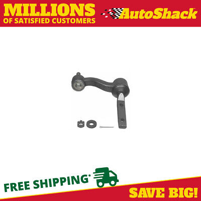 New Front Steering Idler Arm fits Buick Cadillac Chevrolet GMC Isuzu Oldsmobile