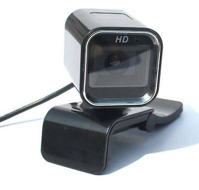 5 Megapixel PC Kamera Webcam Camera USB HD Webcam Kamera Cam Universal Notebook