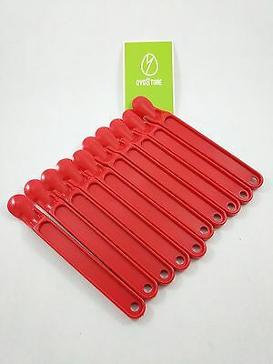 10 Ten Red Scotty Peeler Original Label & Sticker Removers SP-1