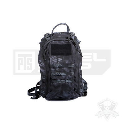Big Sale Genuine Grey Ghost Gear Lightweight Assault Back Pack GH0175