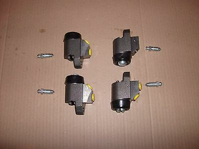 Classic mini front brake wheel cylinders - New