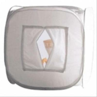 Walimex Pop-Up Light Cube 75X75X75Cm -  12481