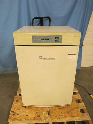 Forma Scientific 3110 CO2 Water Jacketed Incubator #2