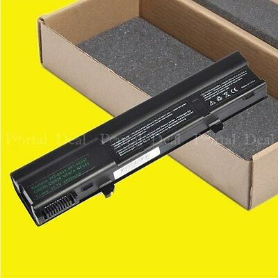 6 Cell BATTERY FOR DELL XPS M1210 CG039 HF674 NF343 CG036