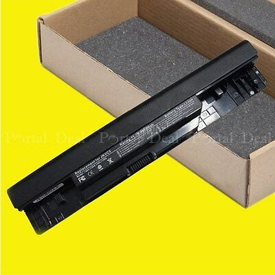Battery for Dell Inspiron 14 1464 15 1564 17 1764 JKVC5 05Y4YV 0FH4HR TRJDK