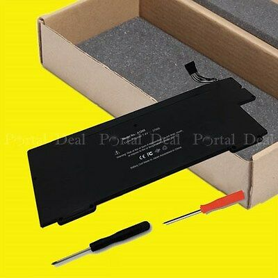 "For Apple A1245 MacBook Air 13"" Series ( Early 2008 Late 2008 Mid 2009) Battery"