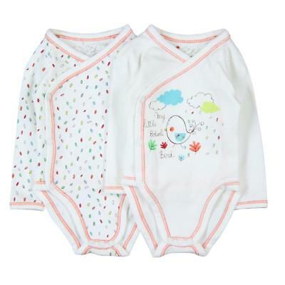 Bóboli Baby changing Bodies in 2er Gift Set sz. 56 62 68 74 80