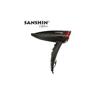 Sanshin Hair Dryer Light 2000