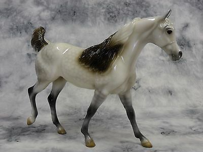 Breyer * Furano * 711243 Breyerfest Justadream Glossy SR Traditional Model Horse