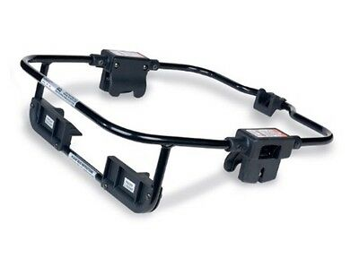 Britax Infant Car Seat Adapter Frame for B-Ready S842900 ~ New !!!