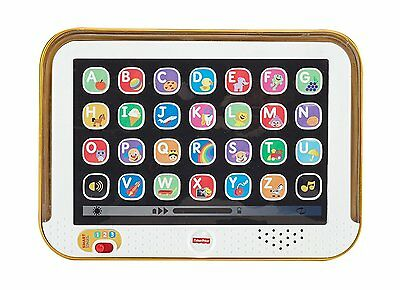 Baby Tablet Educational Toys For 1 2 Year Old Toddler Kids Learning Toy Activity