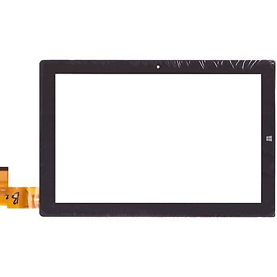 10 INCH Replacement Touch Screen Digitizer For CHUWI Hi10 CW1515 Windows 10 Tab