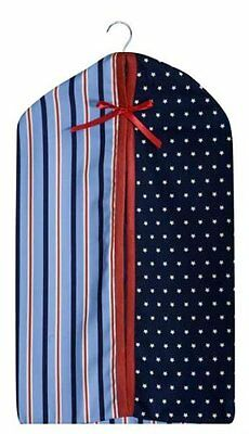 Bedtime Originals Sail Away Diaper Stacker Discontinued by Manufacturer