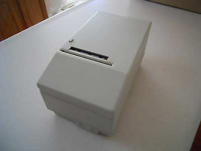 Gilbarco Marconi Axiohm 471100-001D 4711 Printer