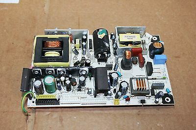 Psu 17Pw15-9 For Digihome 37723Hd Idlcd37Tv25Hd Lcd37-909 Tv Pl807 Connector Fit