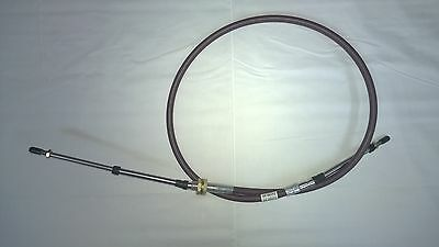Speed select cable, Case tractors 7220,7230,7240,7250 Replaces 1343929C2