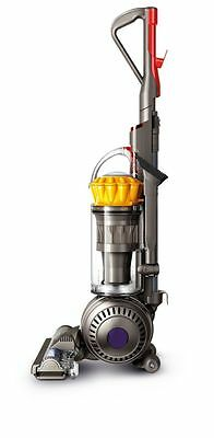 Dyson Official Outlet - DC66 Upright Vacuum (Refurb) - 2 YEAR WARRANTY