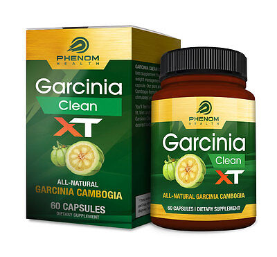 Pure garcinia cambogia en cali colombia photo 7