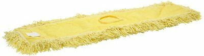 Rubbermaid Twisted Loop Blend Dust Mop