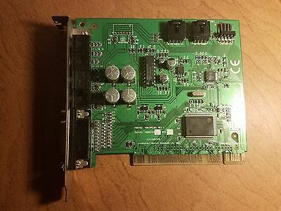 CREATIVE LABS SOUND BLASTER AUDIOPCI 128 WINDOWS VISTA DRIVER