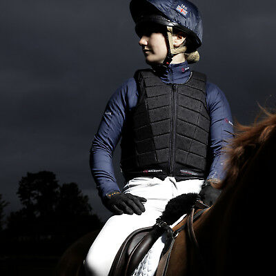 Racesafe Provent Adults 3.0 Body Protector