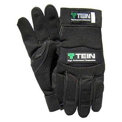 Tein Official Protective Mechanic Workshop Gloves - Medium Size