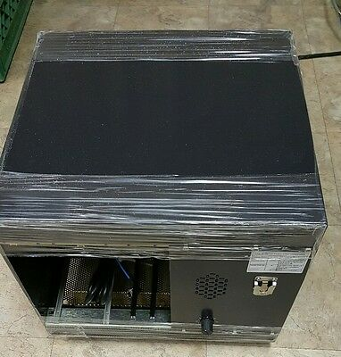 BK repeater cabinet s series