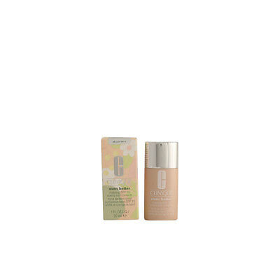 Maquillaje Clinique mujer EVEN BETTER fluid foundation #05-neutral 30 ml