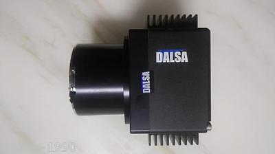 1pcs Used DALSA HS-40-04K40 CCD camera tested