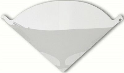 Paint Strainer Cone Shaped Ppr, Pack of 250, PartNo 11107, by Trimaco, Llc