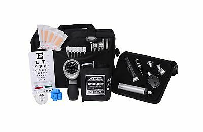 New Medical Diagnostic, Pd Kit, Sgu Pd Kit, Physical Diagnostic Kit, Medmogul