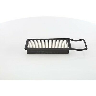 BOSCH Air Filter 1987429191 - Single