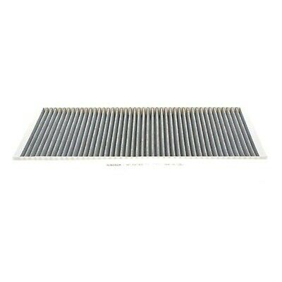 BOSCH Activated Carbon Cabin Filter 1987432425 - Single