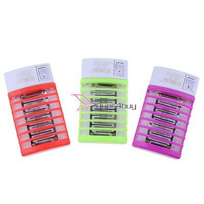 Electric LED Mosquito Fly Insect Bug Night Light Lamp Killer Repellent 220V Home