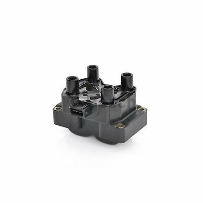 BOSCH Ignition Coil 0221503407 - Single