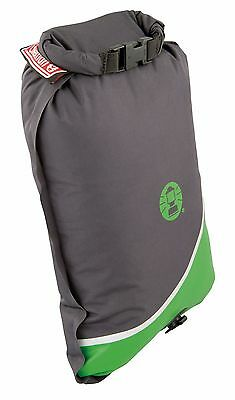 Coleman Biker Travel Sleeping Bag Compact Light Mummy Lightweight Hiking Camping