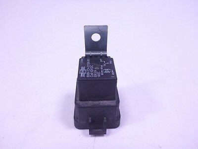 13 Victory Vision Relay 896H-1CH-D1SW-R1