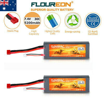 """5200mAh Battery For Apple MacBook Air 11"""" A1406/A1495/A1370 Mid 2011/2012 39Wh"""