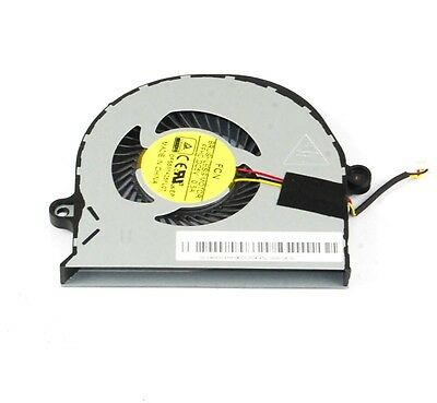 Acer Aspire E15 E5-571G  cooling fan DC28000ERF0