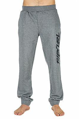 Rip Curl Brash Sweat Pants in Beton Marle