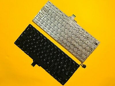 NEW Denmark Danish OEM Keyboard for MacBook Pro 13'' A1278 2009 2010 2011 2012