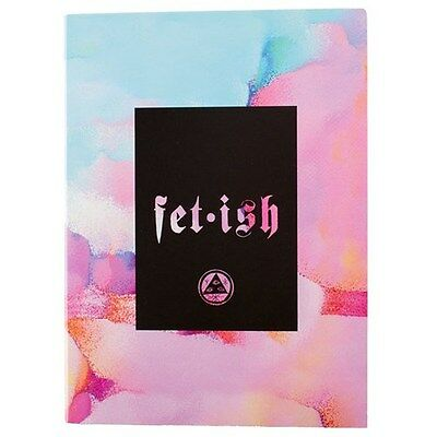 Welcome Fetish DVD. Welcome Skateboards Flip Death Heroin Real Krooked