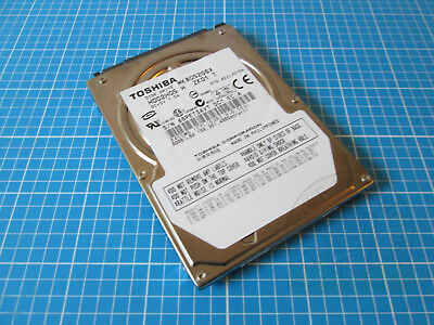 "80GB 5400RPM SATA 2.5"" HDD Hard Drive for Sony PS3, Laptops, Macbooks etc"