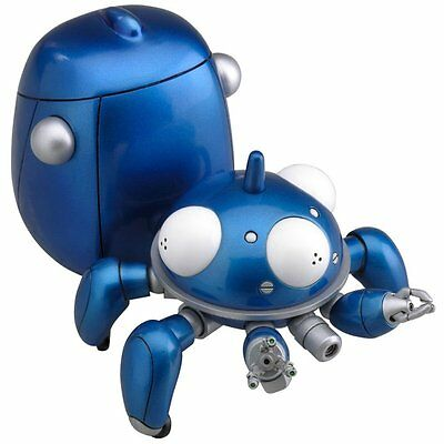 Ghost in the Shell S.A.C. Nendoroid Tachikoma Figure JAPAN OFFICIAL IMPORT