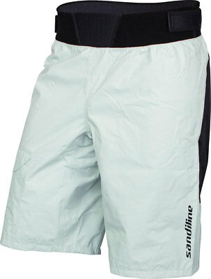 Sandiline Tech Boardies Shorts