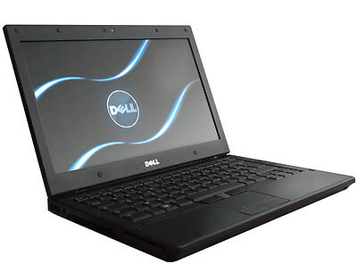 Dell Latitude e4310 i5 processor webcam 300 gb hdd AZERTY windows 10 pro