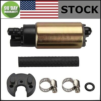 Electric Fuel Pump Kit for TOYOTA CAMRY 1992-2011 Gasoline Pump F4224 Brand New