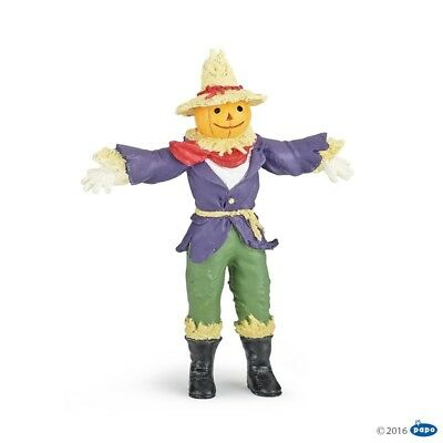 Scarecrow figure Papo: Enchanted World - Model 39120